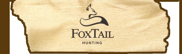 Fox Tail Hunting - Biuro polowań dewizowych